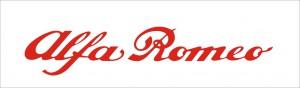 Alfa Romeo matrica