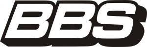 BBS matrica