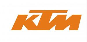 KTM matrica