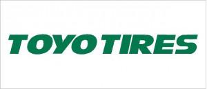 Toyo Tires matrica