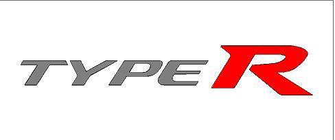 TypeR matrica