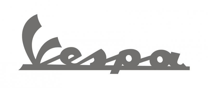 Vespa matrica (120x42 mm)