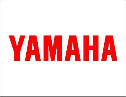 Yamaha matrica (150x35 mm)