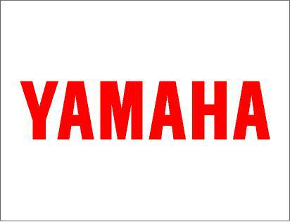 Yamaha matrica (M1)