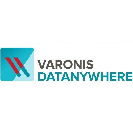 DatAnywhere ingyenesen 5 felhasználóra  - Saját Dropbox privát felhőben