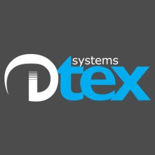 Dtex Systems végpont felügyeleti megoldás 1 éves előfizetés 100 eszköztől