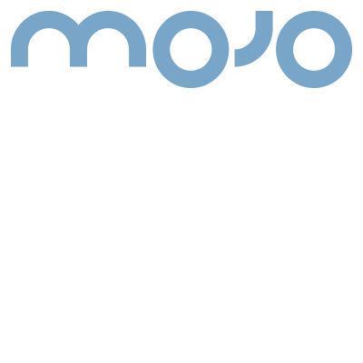 Mojo Networks O90-E  külső antenna előkészítéssel, 1 éves Mojo Cloud előfizetéssel