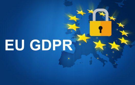 StealthBits File Activity Monitor az EU GDPR felkészüléshez