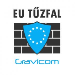 Cybereason RansomFree ingyenes védelem zsarolóvírusok ellen