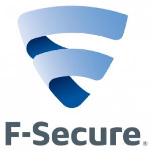 F-Secure Internet Security meghosszabbítás üzleti szintű védelmmel, ingyen telepítéstámogatással 3év