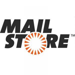 MailStore Server megújítása 100-199 felhasználóra Standard terméktámogatással
