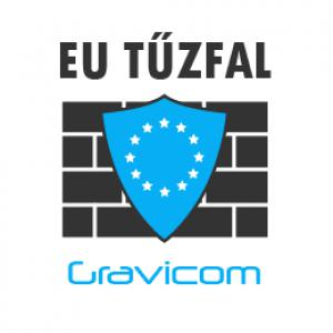 Stormshield SN710 hardveres EU tűzfal 2 éves Premium UTM előfizetéssel