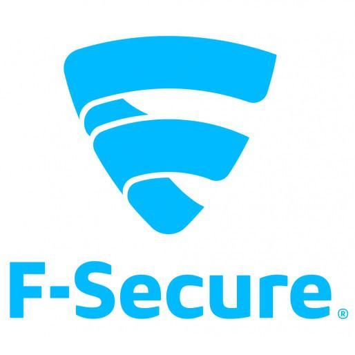 F-Secure Protection Service for Business 1-24 felhasználóig 2 éves előfizetés