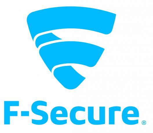 F-Secure Protection Service for Business 25-99 felhasználóig 1 éves előfizetés