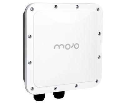 Mojo Networks O90, 1 éves Mojo Cloud előfizetéssel
