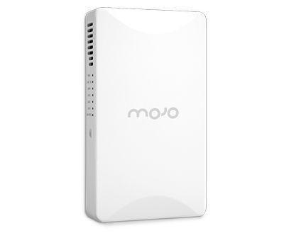 Mojo Networks W68, 1 éves Mojo Cloud előfizetéssel