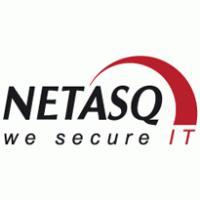 NETASQ U800S tűzfal megújítás 1 éves UTM előfizetéssel