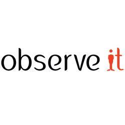 ObserveIT Standard menedzsment szerver