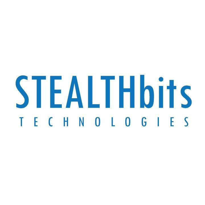 StealthBits StealthINTERCEPT az EU GDPR felkészüléshez
