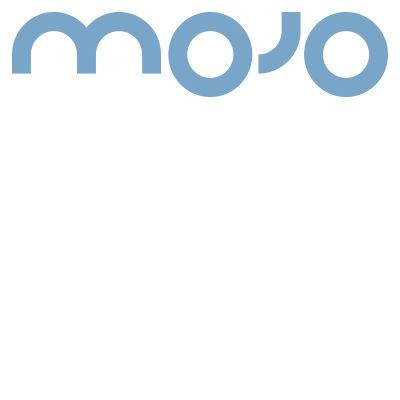 Tápegység - Mojo Networks W68 AP Power supply