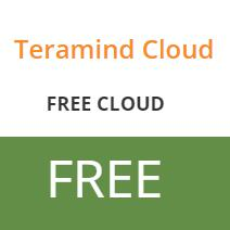 Teramind Free Cloud munkaerőfelügyeleti rendszer