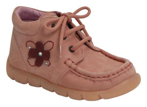 Moki Cipő G304/A 23 Rosa