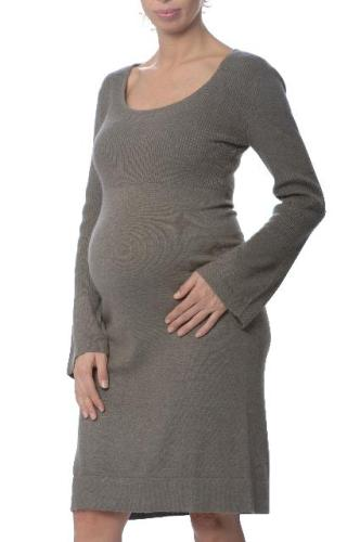 Noppies Maternity Ruha 80712 11 Taupe