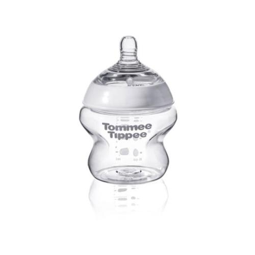Tommee Tippee Cumisüveg CTN 150ml Single