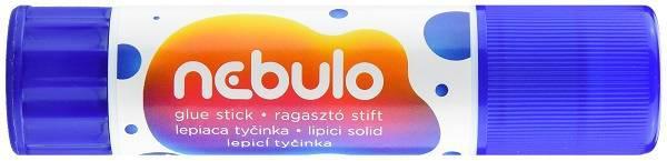 Nebulo ragasztó stift 15 gramm