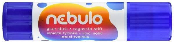Nebulo ragasztó stift 8 gramm