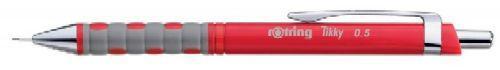 Rotring ceruza 0.5 mm Rotring Tikky III