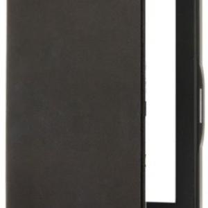 Amazon Kindle 8 4GB Ebook Fehér csomag