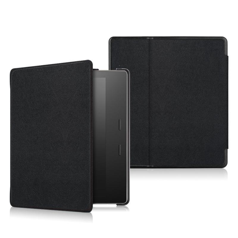 Kindle Oasis 2-3 generáció Védőtok