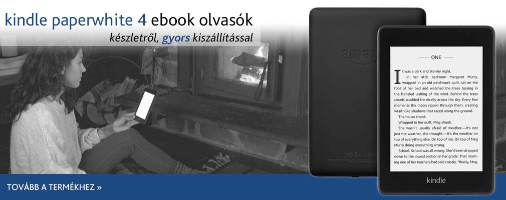 Kindle6 Wifi