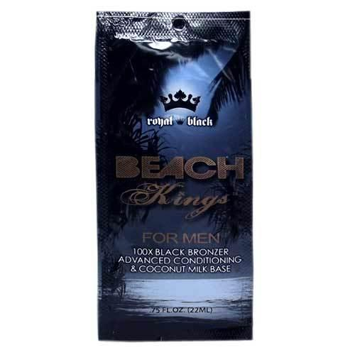 Beach Kings 100x 22ml