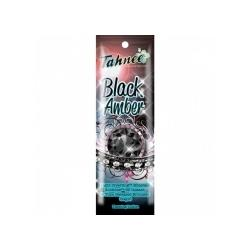 Black Amber 15 ml