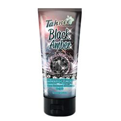 Black Amber 200 ml