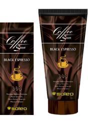 Coffee Sun Black Espresso 10x15ml