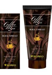 Coffee Sun Black Espresso 150ml