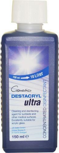 COSMEDICO DESTACRYL 150ML