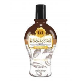 DOUBLE DARK BLACK CHOCOLATE MOCHACCINO 400x (221ml)