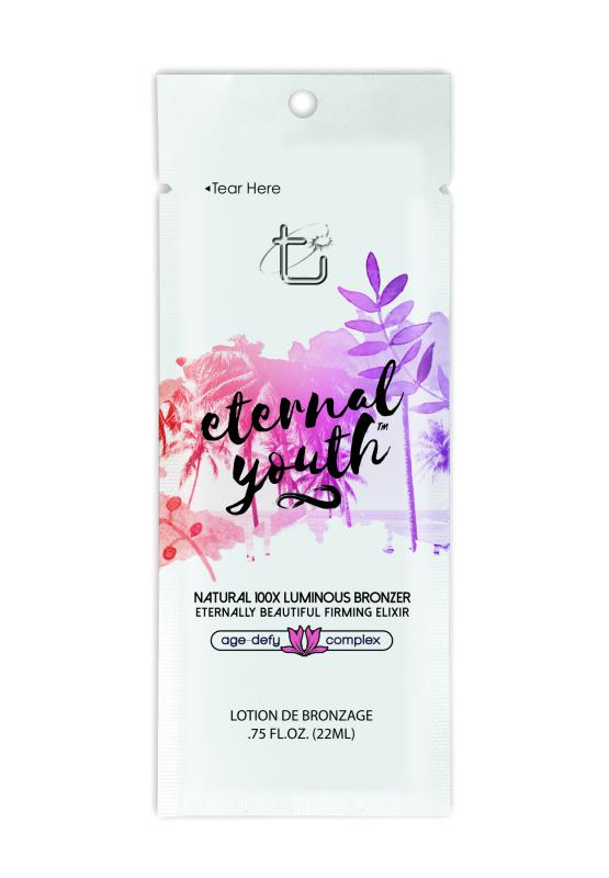 Eternal Youth 100x 22ml