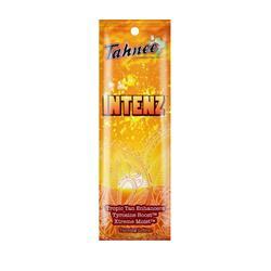 Intenz 15 ml