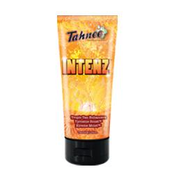 Intenz 200 ml