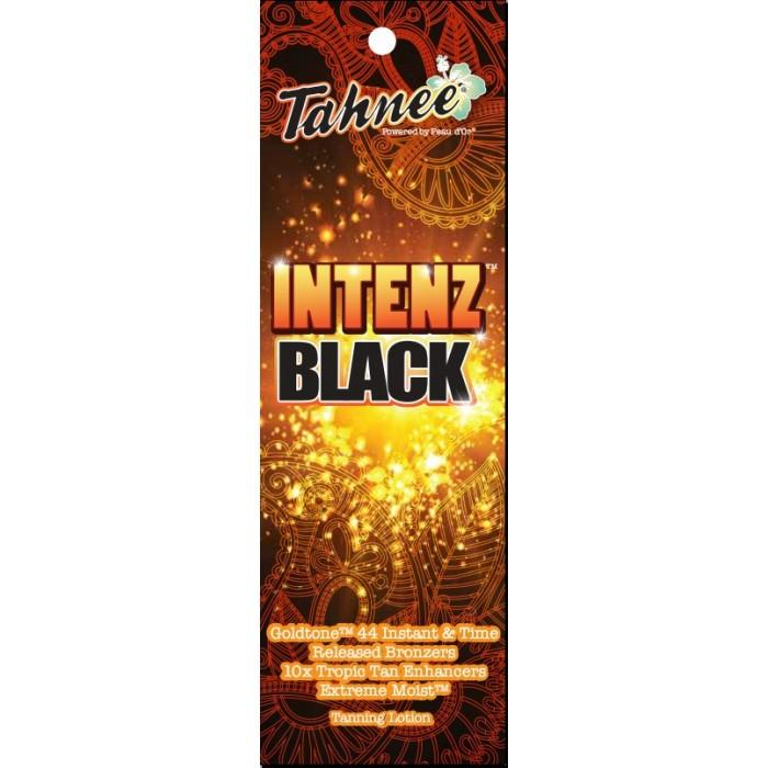 Intenz Black 15 ml