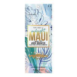 Midnight Maui 400X 22ml