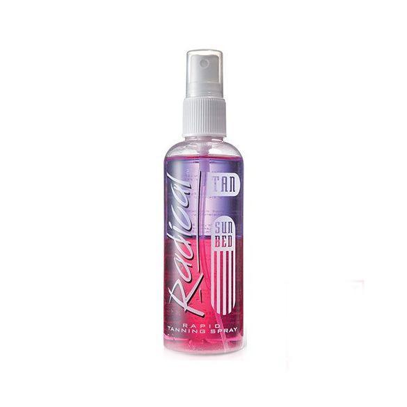 Radical Rapid Spray 165ml