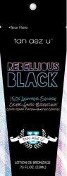 Rebellious Black 150x 22ml