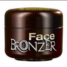 Soleo Face Bronzer 15 ml tégely