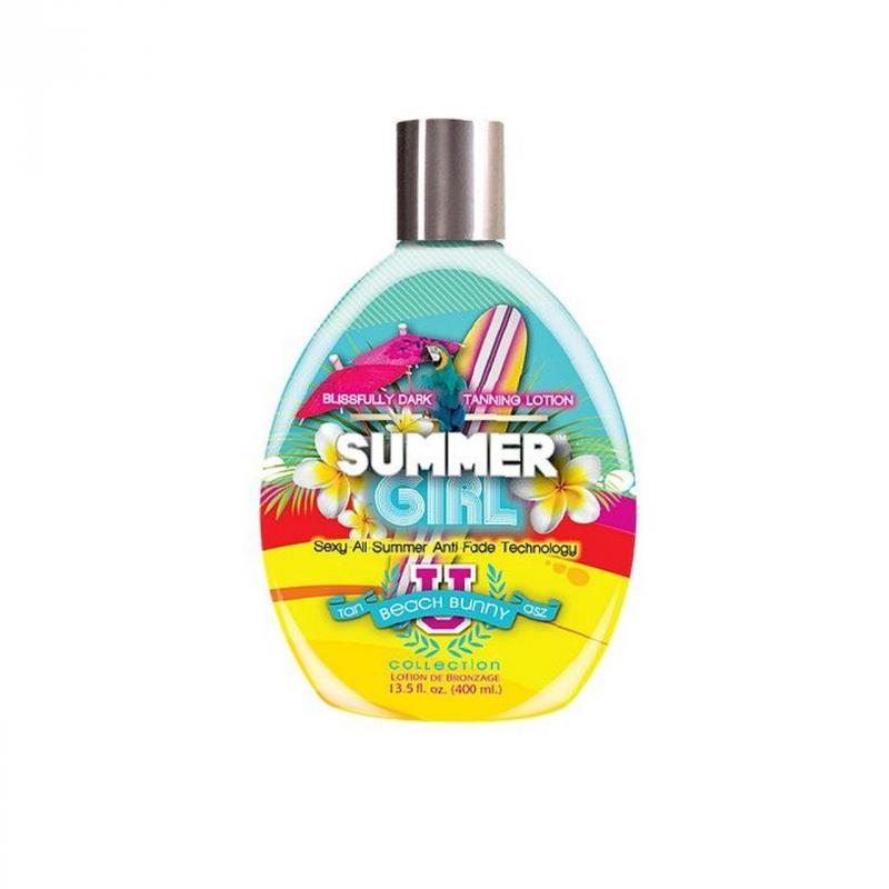 Summer Girl 400ml